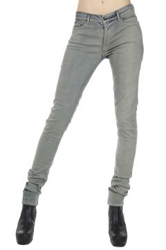 DRKSHDW Jeans DETROIT CUT in Denim Stretch 13 cm