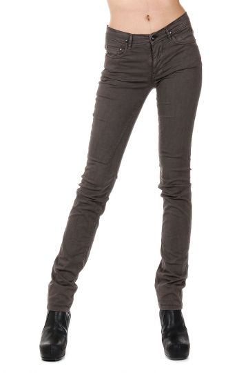 DRKSHDW Jeans BERLIN CUT in Denim Stretch 15 cm