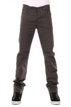DKRSHDW Jeans BERLIN CUT in Denim Stretch 20 cm