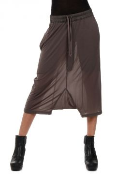 Culotte Dark Dust Stretch Low Crotch