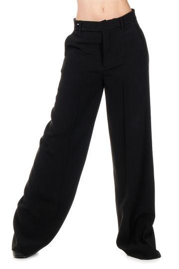 Pantaloni DIETRICH