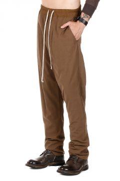 Pantalone DRAWSTRING LONG
