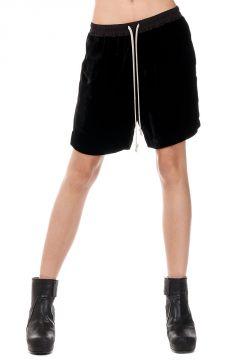 Pantaloncini PLAIN BOXER