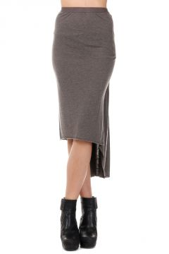 LILIES SPHINX Skirt in Dark Dust