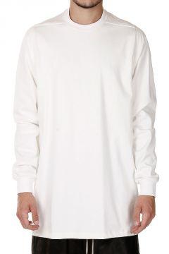 T-Shirt  CREWNECK T LONG SLEEVES
