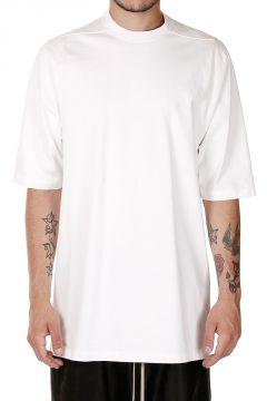 T-Shirt CREWNECK SHORT SLEEVES
