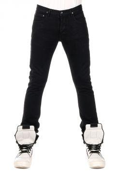 DRKSHDW DETROIT CUT Pants Black Inside