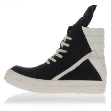 GEOBASKET IGUANA High top Sneakers