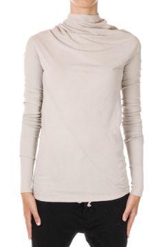 DRKSHDW T-shirt BONNIE in Jersey di cotone