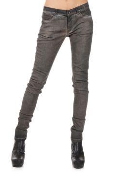 DRKSHDW 13 cm  Denim TULSA CUT  Jeans