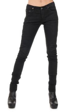DRKSHDW Pantaloni DETROIT CUT