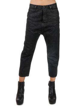 DRKSHDW Jeans Cropped