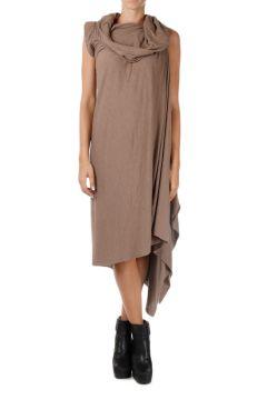 TOGA TUNIC Faun Dress
