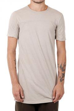 DRKSHDW T-shirt GEO TEE in Jersey