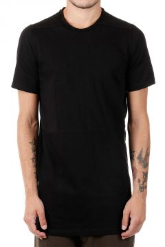 DRKSHDW Round Neck LEVEL TEE PENTAGRAM T-shirt