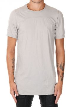 DRKSHDW T-shirt SHORT SLEEVE TEE in Jersey di Cotone