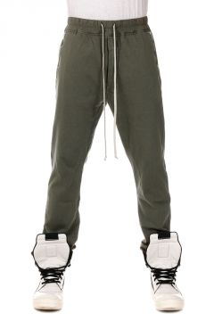 DRKSHDW Pantalone BERLIN Con Coulisse