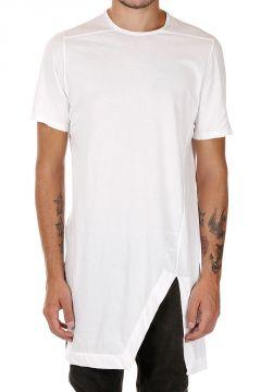 DRKSHDW T-Shirt Manica corta FAUN SS REG NECK TEE