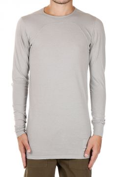 DRKSHDW T-shirt manica lunga LS TEE