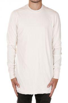 DRKSHDW T-shirt a Strati HUSTLER
