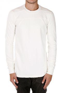 DRKSHDW GEO SWEAT Sweatshirt