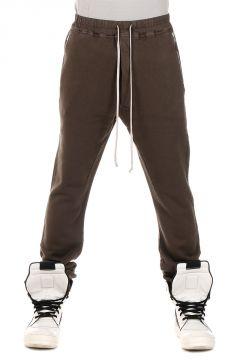 DRKSHDW Pantaloni BERLIN in Cotone