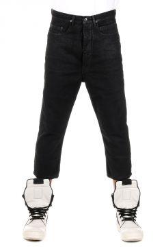 DRKSHDW Jeans SPHINX CUT in Dark Denim 17 cm