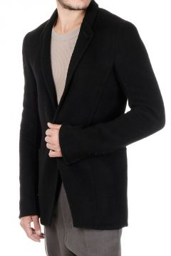 Giacca VICIOUS BLAZER in 100% Cashmere