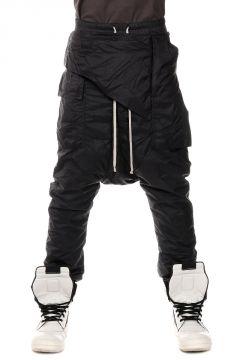 DRKSHDW Pantalone MEMPHIS In Nylon