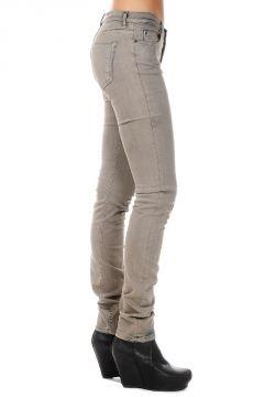 DRKSHDW Jeans in Denim Stretch 15 cm