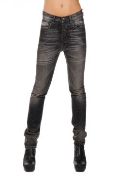 DRKSHDW Stretch Denim Jeans  16 cm