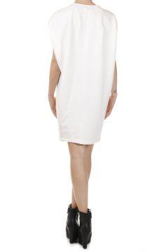 DRKSHDW V Neck tunic Dress