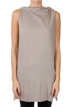 DRKSHDW Top TOGA in Cotone