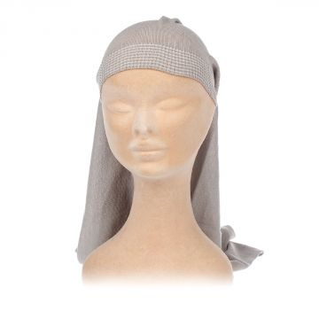Virgin Wool Egyptian Hat