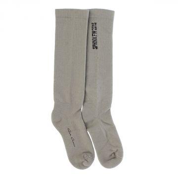 Wool Socks nil