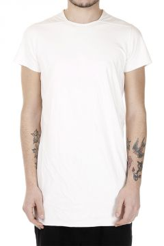 DRKSHDW Round Neck DOUBLE SS TOP T-shirt