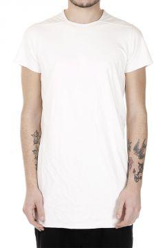 DRKSHDW T-shirt DOUBLE SS TOP a Girocollo