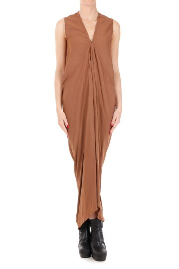 Abito Lungo KITE DRESS Henna