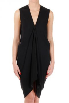 KITE Blk Tunic