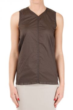 Dark Dust SOFT SHELL Top