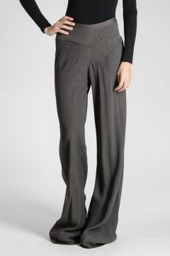 Pantalone BIAS darkdust