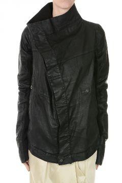 DRKSHDW EXPLODER BIKER Jacket