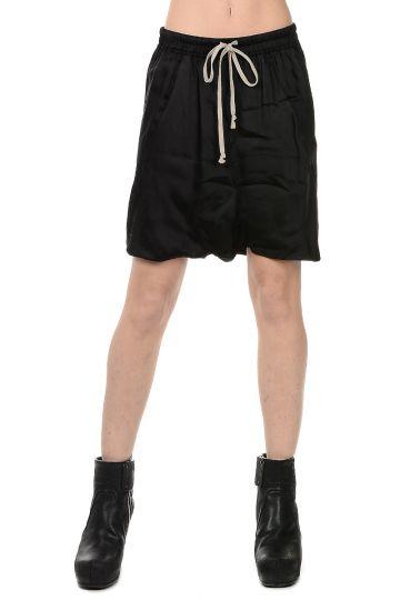 Pantaloni Shorts BUDS