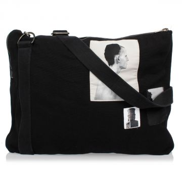 DRKSHDW Fabric WORKBAG Bag