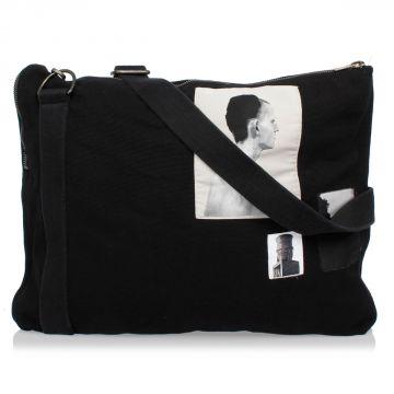 DRKSHDW Fabric WORKBAG Bag