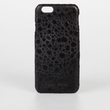 Cover per Apple iPhone in Pelle