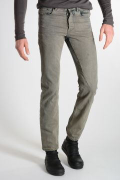 DRKSHDW Jeans BERLIN CUT in Denim 18 cm