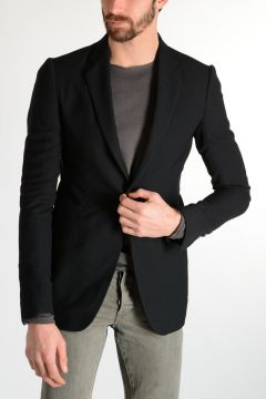 Wool SOFT Blazer