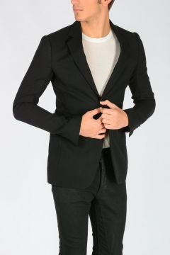 Blazer Monopetto SOFT BLAZER LIGHT