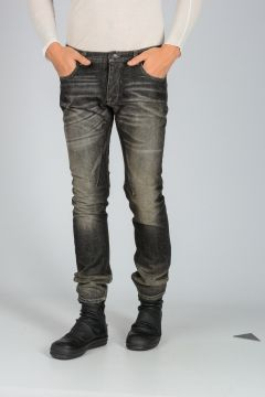 Jeans DETROIT CUT Denim Delave